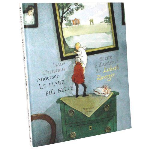 Libri per ragazzi illusrati