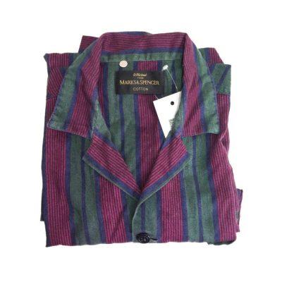 Vendita abiti usati Gallarate