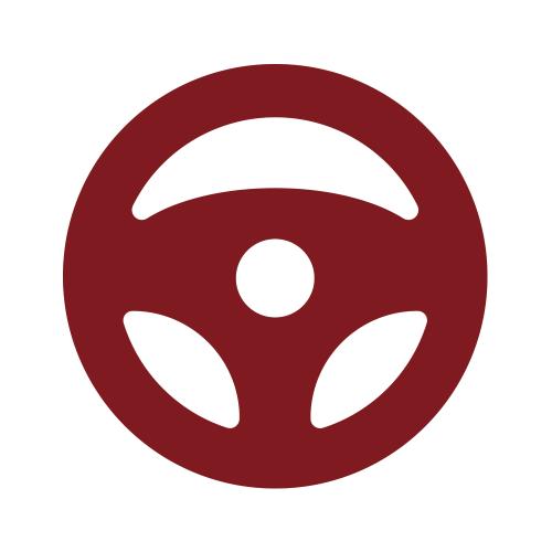 Auto: ricambi e accessori