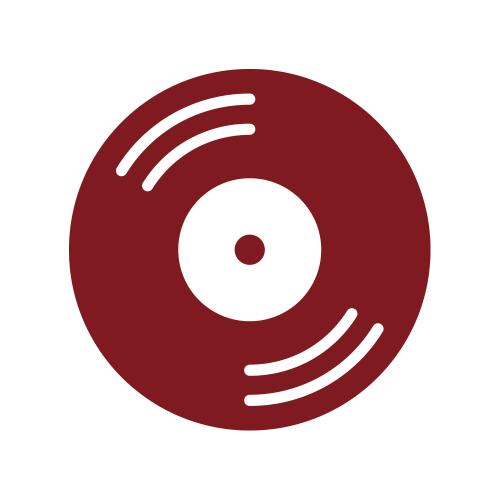 Musica, CD e Vinili