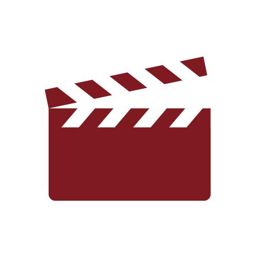 Film e DVD