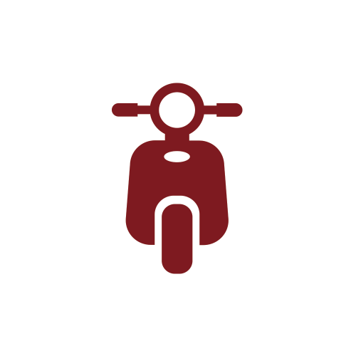 Moto, Scooter e Mini Moto