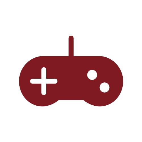 Videogiochi e console