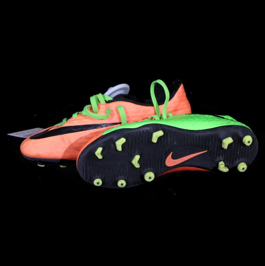 scarpe calcetto nike 36