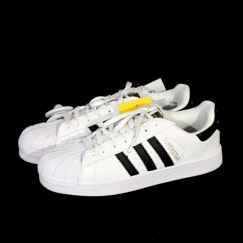 scarpe 43 adidas